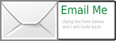 emailForm