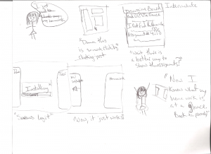StoryboardIntermediate